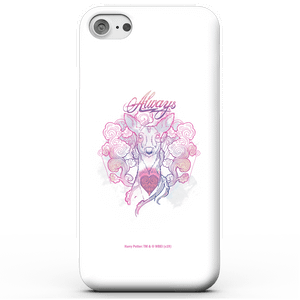 Harry Potter Always Phone Case for iPhone and Android