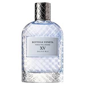Bottega Veneta Parco Palladiano XV - Salvia Blu Eau de Parfum 100ml