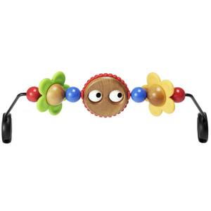 BABYBJÖRN Toy for Bouncers - Googly Eyes
