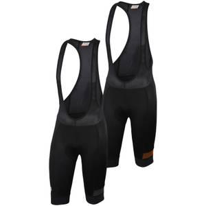 Sportful Giara Bib Shorts