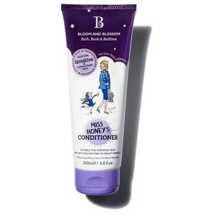 Bloom and Blossom Miss Honey's Conditioner 200ml