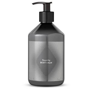 Tom Dixon Royalty Body Balm - 500ml