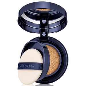 Estée Lauder Double Wear Cushion BB All Day Wear Liquid Compact SPF 50 (Various Shades)
