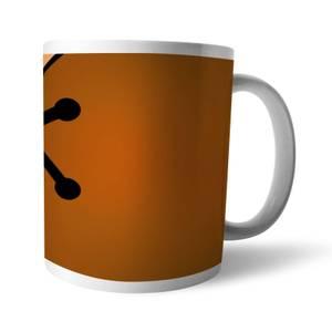 The Flintstones Barney Mug