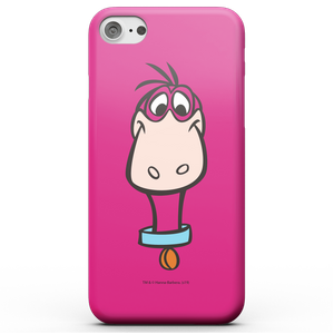 The Flintstones Dino Phone Case for iPhone and Android