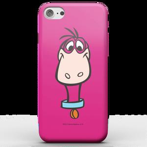 Coque Smartphone Dino - Les Pierrafeu pour iPhone et Android