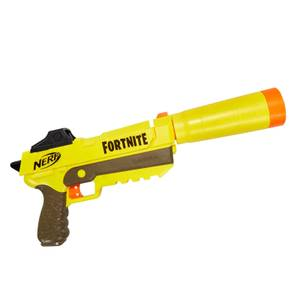 Hasbro Nerf Fortnite SP-L