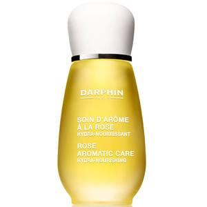 Darphin Rose Hydra-Nourishing Aromatic Care Oil 15ml