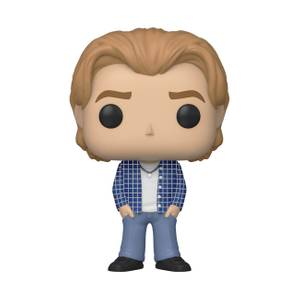 Figurine Pop! Dawsons Creek Dawson