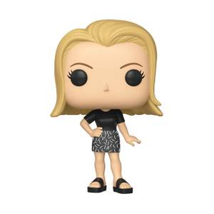 Figurine Pop! Dawsons Creek Jen