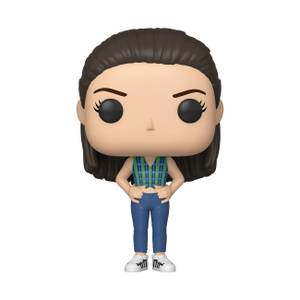 Dawsons Creek Joey Funko Pop! Vinyl