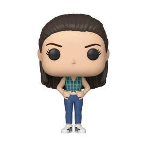 Figurine Pop! Dawsons Creek Joey