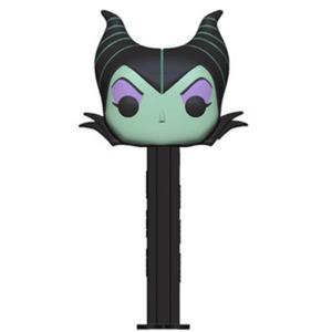 Disney Villains Maleficent Funko Pop! Pez