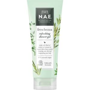 N.A.E Freschezza Shower Gel