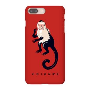 Coque Smartphone Marcel - Friends pour iPhone et Android