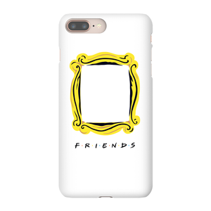 Friends Frame Phone Case for iPhone and Android