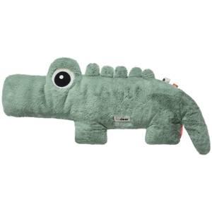 Done by Deer Croco Cuddle Friend Toy