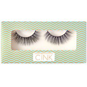 CINK Bare Necessity 3D Strip Eyelashes