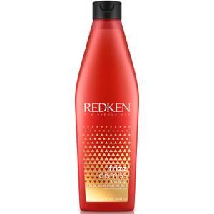 Redken Frizz Dismiss Shampoo 300ml