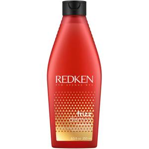 Redken Frizz Dismiss Conditioner 300ml