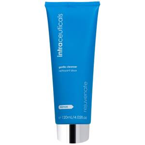 Intraceuticals Rejuvenate Gentle Cleanser 120ml