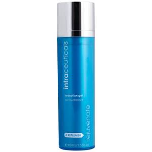 Intraceuticals Rejuvenate Hydration Gel 40ml