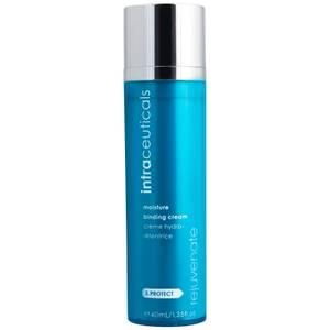 Intraceuticals Rejuvenate Moisture Binding Cream 40ml