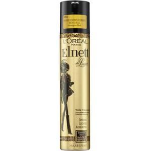 L'Oréal Paris Elnett De Luxe Haarspray Volumen Excess