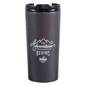 Gentlemen's Hardware Travel Coffee Press