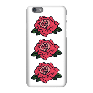 Girls Support Girls Phone Case for iPhone and Android