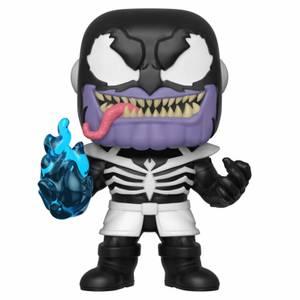 Marvel Venom Thanos Funko Pop! Vinyl