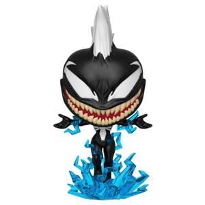 Marvel Venom Storm Funko Pop! Vinyl