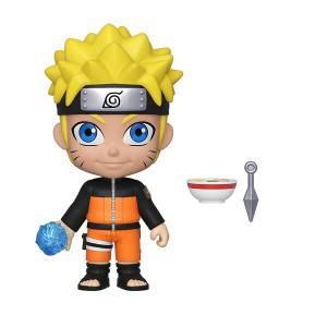 Figurine Funko 5 Star Naruto - Naruto