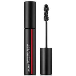 Shiseido ControlledChaos MascaraInk 11.5ml (Various Shades)