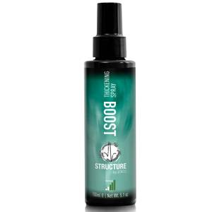 Joico Structure Boost Thickening Spray 150ml