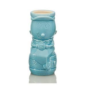 Beeline Creative Popeye Sweet Pea 443 ml. Mug Geeki Tikis