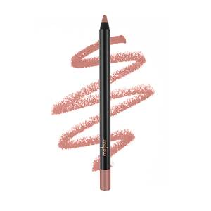 Mellow Cosmetics Gel Lip Pencil (Various Shades)