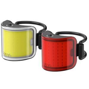 Knog Cobber Twinpack Light
