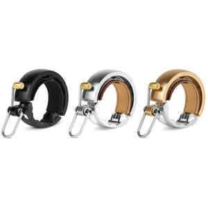 Knog OI LUXE Bell
