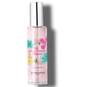 Jeanne Arthes Let Your Dreams Blossom Eau De Parfum