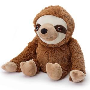 Warmies Heatable Sloth