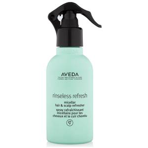 Aveda Rinseless Refresh Micellar Hair and Scalp Refresher 200ml