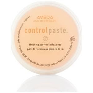 Aveda Control Paste 75ml/2.5 fl. oz