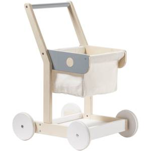 Kids Concept Trolley