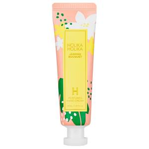 Holika Holika Jasmine Bouquet Perfumed Hand Cream