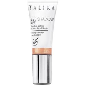 Talika Eye Shadow Lift - Nude
