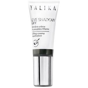 Talika Eye Shadow Lift - Carbon