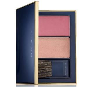 Estée Lauder Palette Pure Colour Envy Blush Duo - Pink