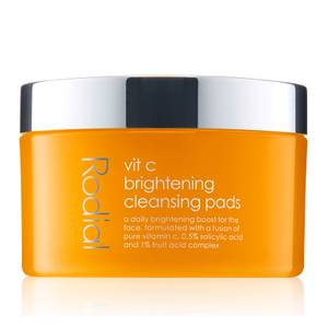 Rodial Vitamin C Brightening Pads (50 Pads)