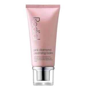 Rodial Pink Diamond Deluxe Cleansing Balm 20ml